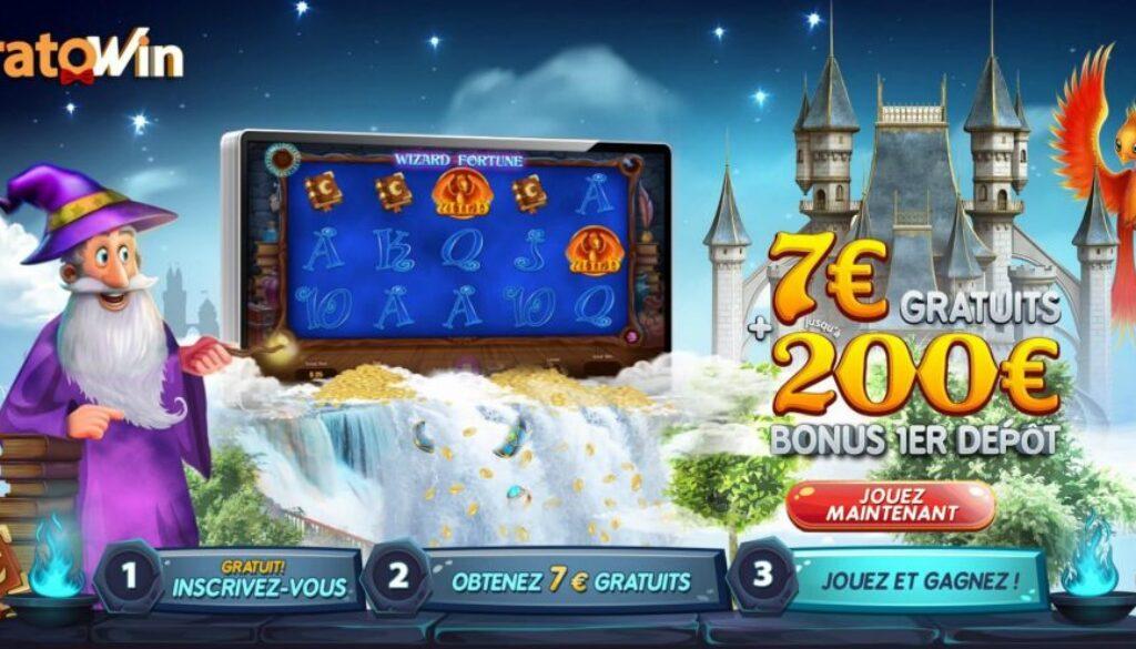 avis-casino-gratowin