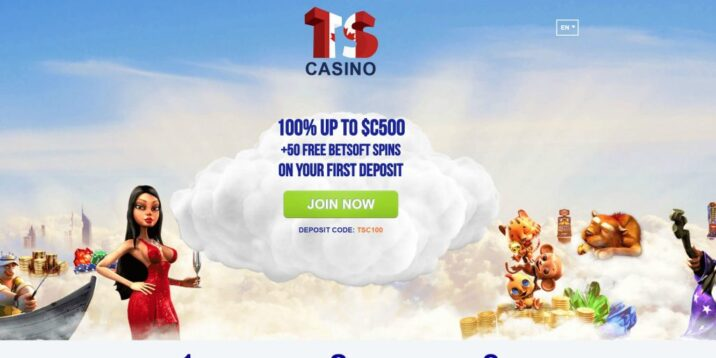 ts-casino-welcome-page-min